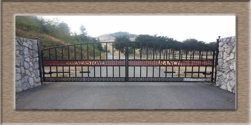 website gate p1
